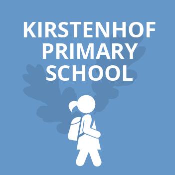 Kirstenhof Primary school books