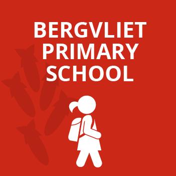 Bergvliet Primary school books