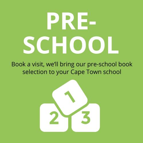 Book a pre-school book day
