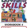 DEVELOPING LANGUAGE SKILLS BOOK 4