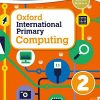 OXFORD INTERNATIONAL PRIMARY COMPUTING